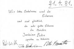 alemanes2-1280x960