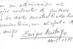 enriqueMontoya-1280x960